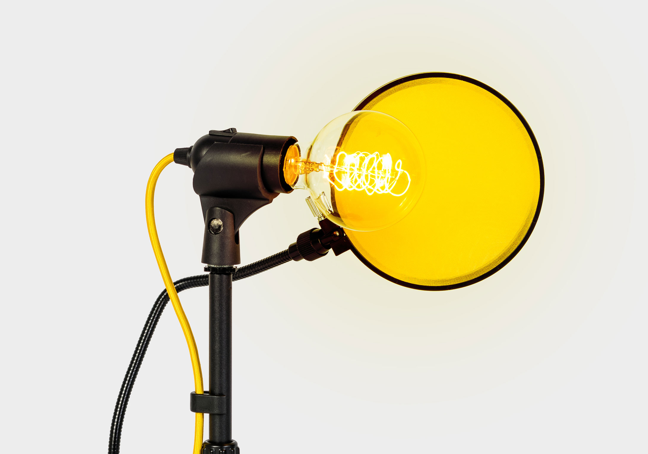 Lampe industrial good lampe industrial with lampe industrial